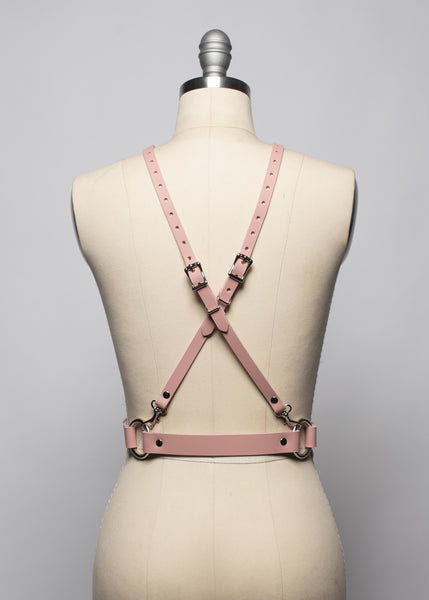 XX Harness Belt