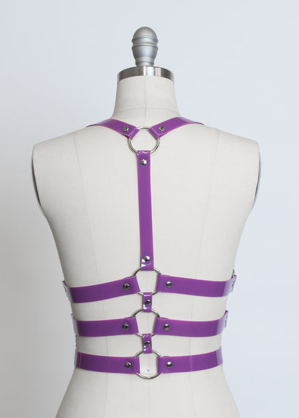 Ultra Violet Harness