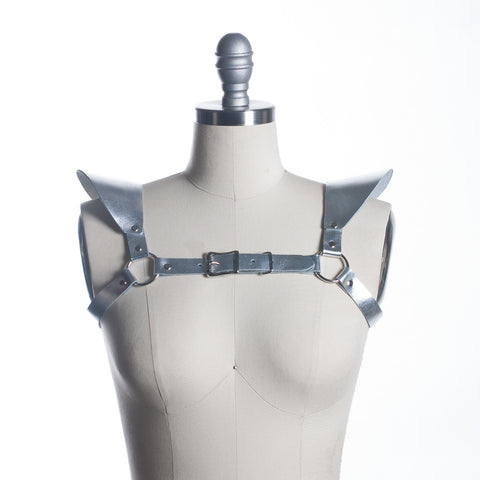 Katherine Epaulette Shoulder Harness