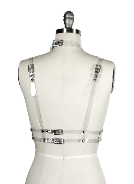 Verge Harness - APATICO - 4