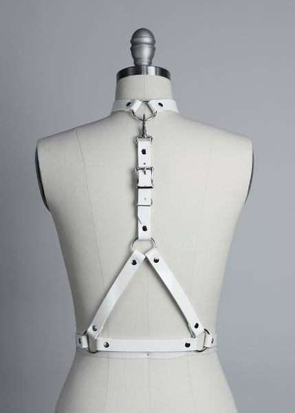 ELEMENTAL FIRE HARNESS - APATICO - 2