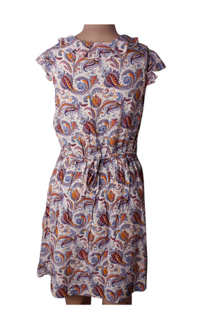 Dorothy Perkins Billie & Blossom Dress [Size UK 12] - VOWS Malaysia