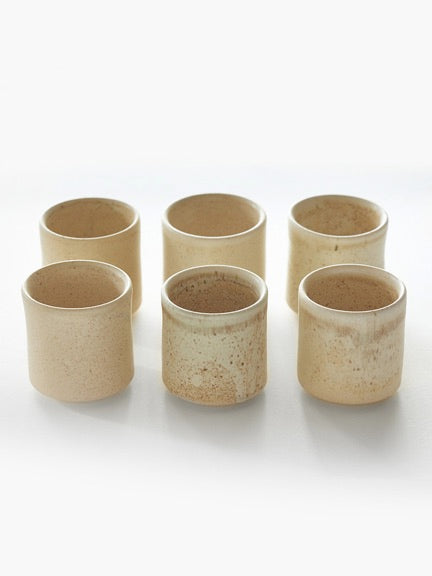 Expresso Beakers