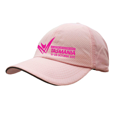 AMG Ladies Cap