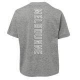 2020 GWC Kids T-Shirt (Grey)
