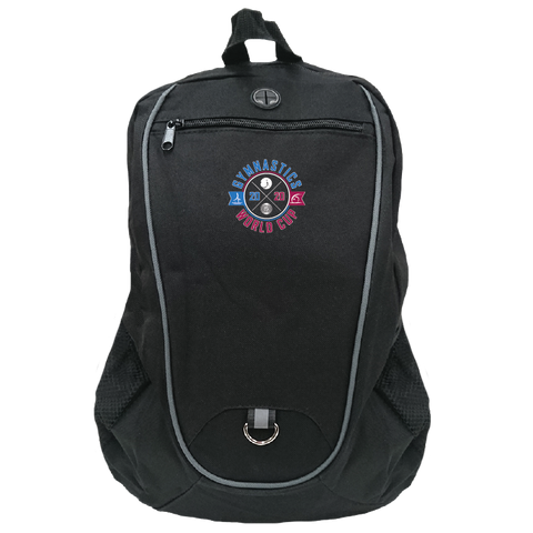 2020 GWC Backpack