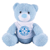 2020 GWC Teddy Bear