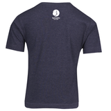 2019 NCC Kids Tee (Navy)