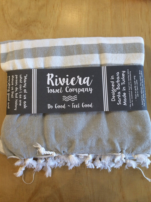 c2bcd7e653 Products – The Riviera Towel Company
