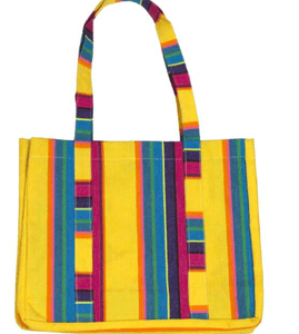 Beach Bag - Beach Tote