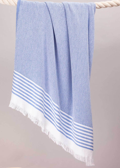 Calabria Turkish Towels