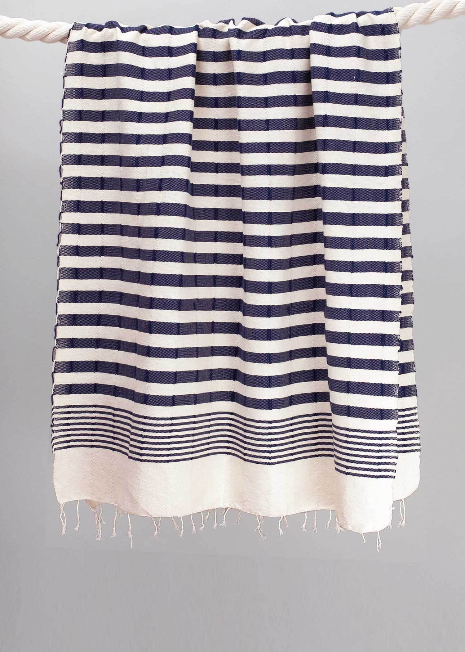 Cannes Turkish Towels