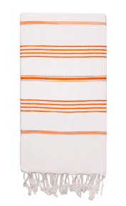 Essential II Hand Towel