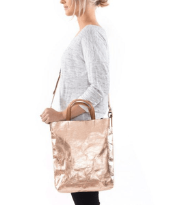 Handbag - Otti Bag