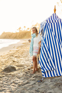 Home Decor - Beach Tent