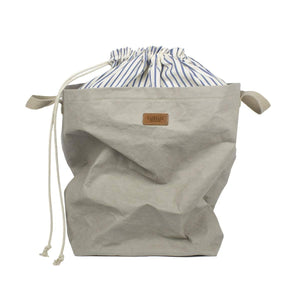 Home Decor - Positano Laundry Bag