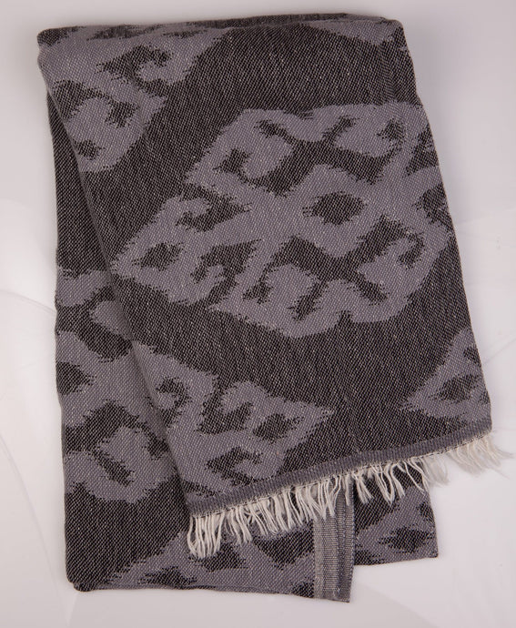Majorca Towel - Double Layer Turkish Towel