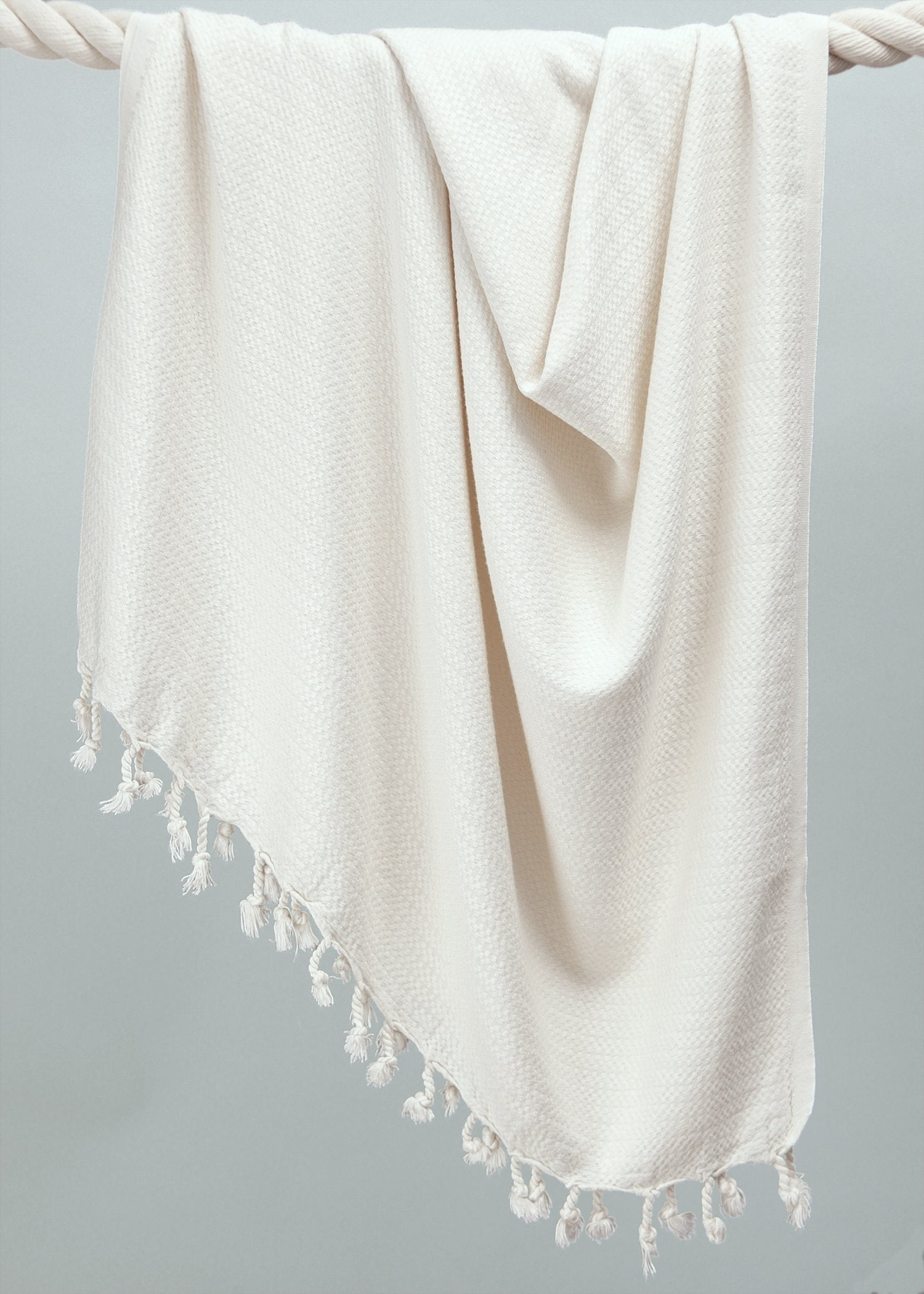 Marseille Bamboo Towel