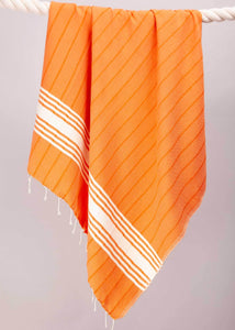 Minori Turkish Towels
