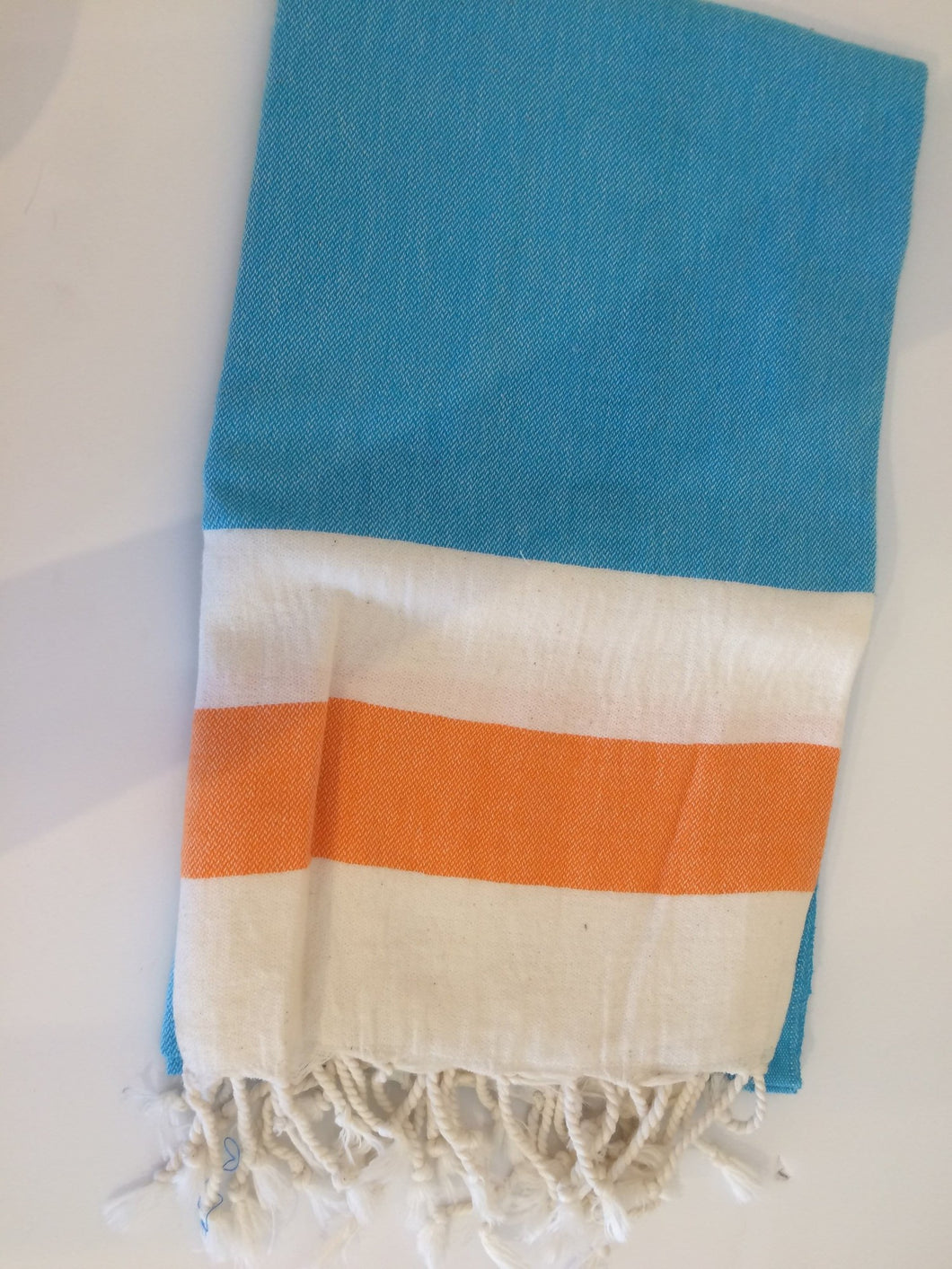 Praiano Turkish Towel