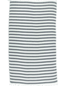 Rapallo Bamboo/Cotton Turkish Towel