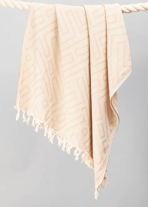 Ravello Turkish Towel