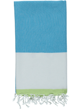 Savona Turkish Towels