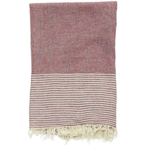 Scarf - Lucca Scarf