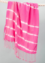 Towel - Careyes Turkish Towels