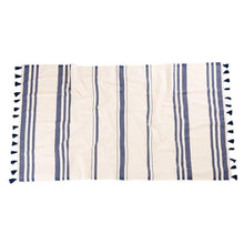 Towel - Portofino Turkish Towels