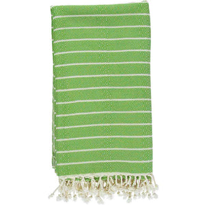 Turkish Towel - Sanremo Bamboo Towel