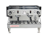 La Marzocco Linea Semi-Automatic 2 Group