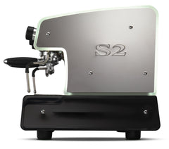 La Spaziale S2 EK 1 Group