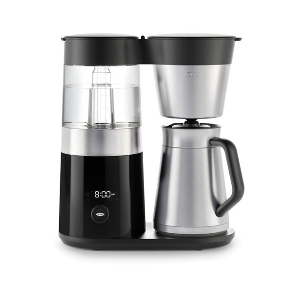 Coffee Maker Barista Brain 9 Cup by OXO