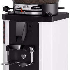 Anfim CODY On Demand Grinder