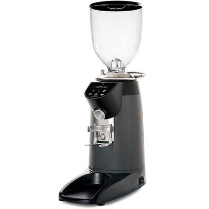 Compak E6 Essential On Demand Grinder
