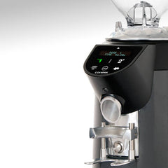 Compak E6 Essential On Demand Grinder - Coffeeionado - 3