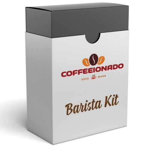 Barista Kit II - Rocket