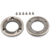 Mahlkonig EK43 98mm Burr Set