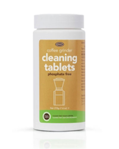 Full Circle Coffee Cleaning Tablets