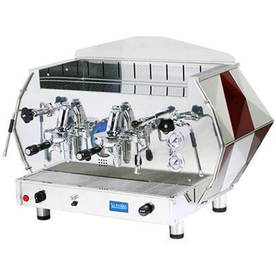 La Pavoni DIA 2 Group