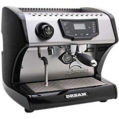 La Spaziale S1 Dream