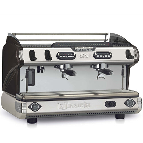 La Spaziale S9 2 Group