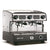 La Spaziale S2 Spazio 2 Group Volumetric