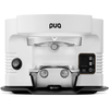 Puqpress M3 Automatic Tamper for E65