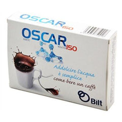 OSCAR Water Softner Pouch