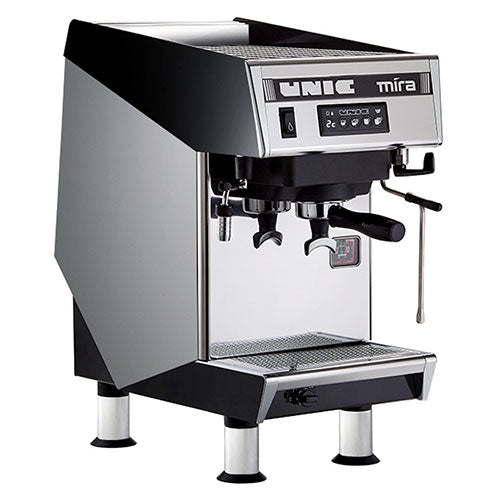UNIC Mira 1 Gr Tall Cup Volumetric