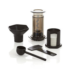 Aerobie Aeropress Coffee & Espresso Maker - Coffeeionado