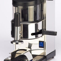 Bezzera BB012-AT Stainless Steel Grinder