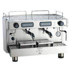 Bezzera B2013 2 Group Espresso Machine